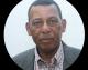 Los graves problemas del gobierno de Abinader
