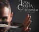 """Cantante italiano Ivan Costa estrena la primera bachata del 2021 """"Tô Nem Aí"""""""