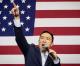 Candidato alcaldía de Nueva York se opone se reduzca beneficio de estímulo económico