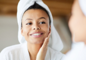 Ayuda a tu piel a superar el confinamiento