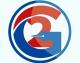 Dos Generaciones propone plancha de consenso para salvar al Colegio Dominicano de Periodistas