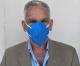 Vocero regidores PRM denuncia Moca luce abandonada, descuidada y arruinada