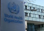 El ex primer ministro del Reino Unido, Gordon Brown, nombrado embajador de la Organización Mundial de la Salud