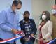 SeNaSa inaugura Centro de Servicios en Las Terrenas