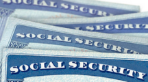El crédito fiscal renovado puede ayudar a los empleadores a contratar trabajadores