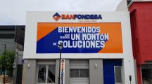 BANFONDESA celebra Asamblea Anual