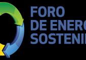 La V edición del Foro de Energía Sostenible será presencial