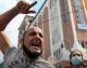 Periodistas cubanos detenidos durante protestas históricas; se desconoce el paradero de varios y una enfrenta cargos