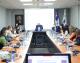 CNSS regula otorgamiento indemnizaciones y pensiones del Seguro de Riesgos Laborales