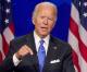 Declaración del presidente Joseph R. Biden, Jr. sobre asesinato del presidente Jovenel Moïse