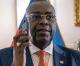 Supuestos mercenarios profesionales mataron al presidente Moise