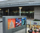Consulado de Estados Unidos en República Dominicana continúa cerrado sin fecha de reinicio de los servicios regulares