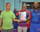 Veterano dirigente deportivo dominicano llama a jóvenes integrarse a APATEME