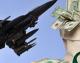 Gasto militar en la era pospandémica; implicaciones provisionales para los presupuestos gubernamentales