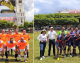 Veteranos de Santiago y Los 30 de  Villa Tapia disputarán final Clásico del Cibao