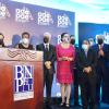 La ADOPAE juramenta directiva; declara su compromiso de impulsar desarrollo cultural de RD