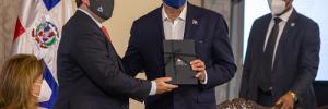 Gobierno presenta Estrategia Nacional de Competitividad  para impulsar a la República Dominicana