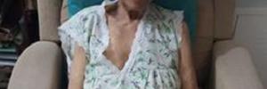 Acroarte lamenta muerte la madre de la periodista Zoila Puello