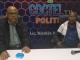 Asociación para el Desarrollo del municipio de San Víctor reclama construcción de obras