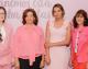 La Caja Rosa lanza campaña en favor de mujeres que padecen cáncer de mama