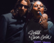 Danny Ocean estrena «Dorito & Coca-Cola» Junto a Tokischa