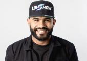 «Luis Show» crea plataforma de contenidos digitales