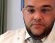 P N apresa autor de quitarle la vida e incinerar al médico José Cabrera Luna en Santiago